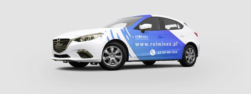 auto – ROLMINEX