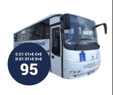 rolm bus – ROLMINEX